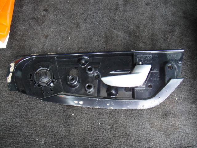 V70/S60/XC70(SB/RB系)運転席ドアインナーハンドル