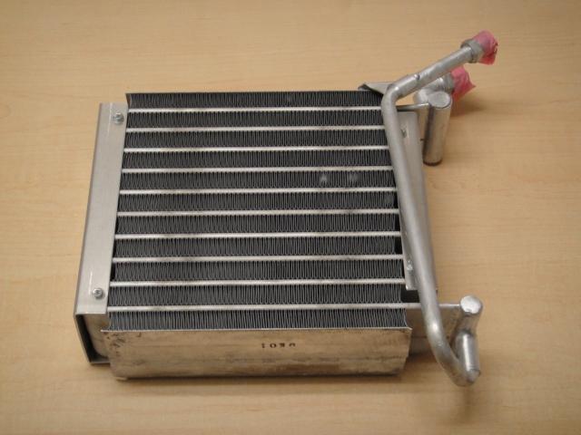 ボルボ960/S90/V90 エアコンエバポレーターリビルト