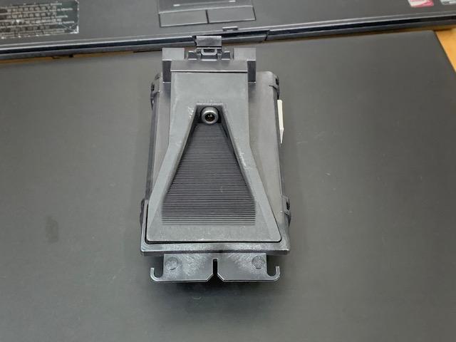 ボルボV40 FSM(フォワードセンシングモジュール)出荷